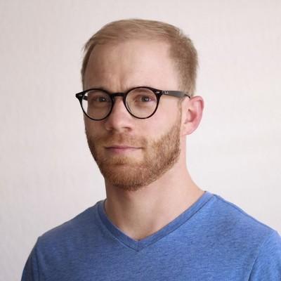 Oliver Drotbohm - header image
